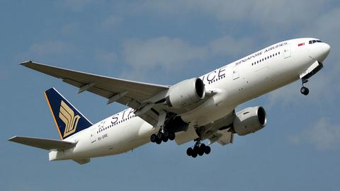 坐飞机能托运多少行李