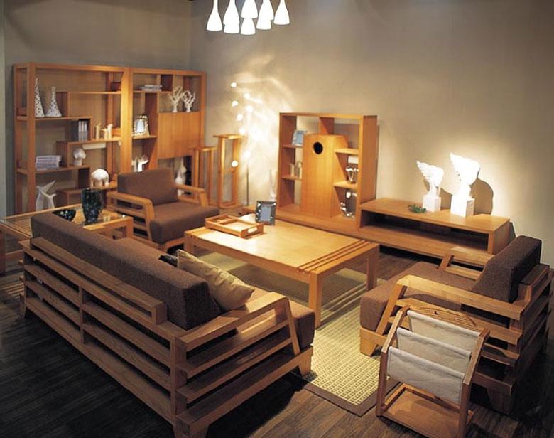 家居 家具 起居室 沙发 设计 装修 780_616